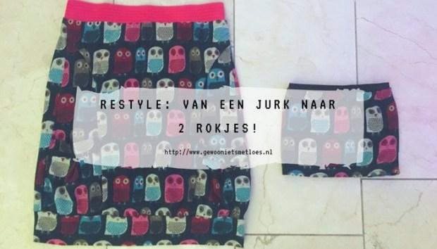 restyle-van-jurk-naar-rok