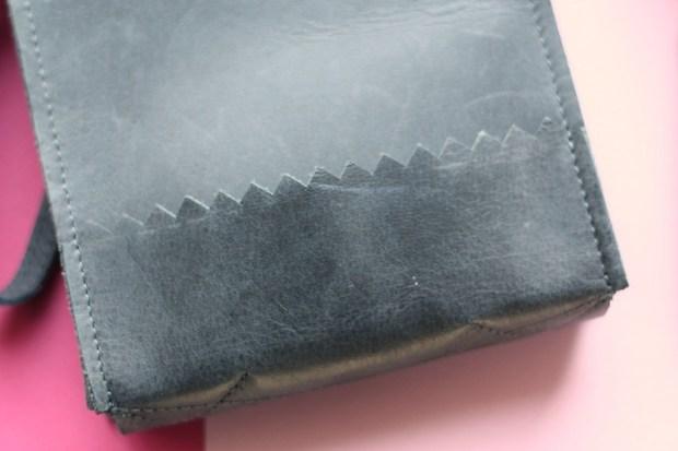 myomy paperbag (11)-
