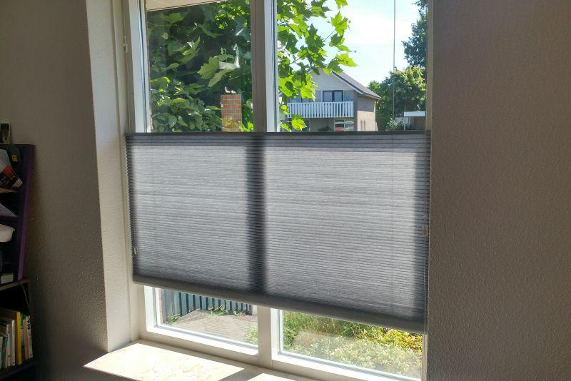 raamdecoratie 2