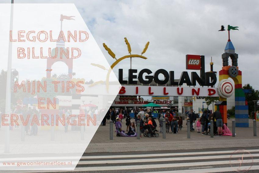 [:nl]LEGOLAND Billund Tips en Ervaring | Denemarken[:en]Legoland Billund[:]