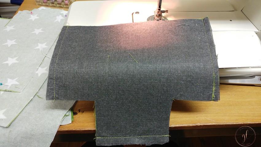 stoffen mandjes naaien (6)-