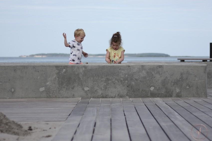 Funen met kids (16)-