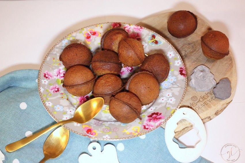 winterse cakepops (1)-