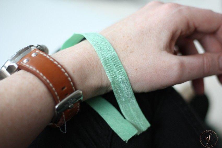 elastieken armbandjes maken (5)-