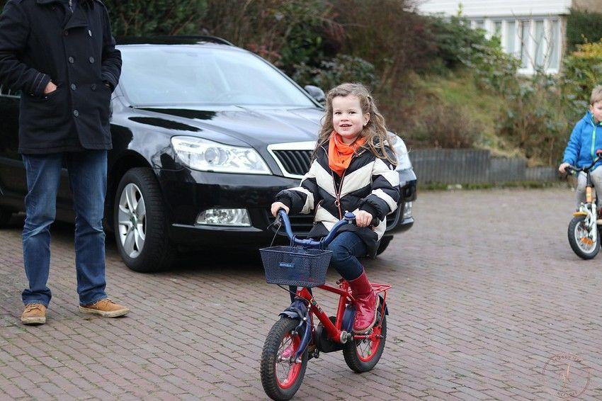 mijn kind fietst zonder zijwieltjes (2)-