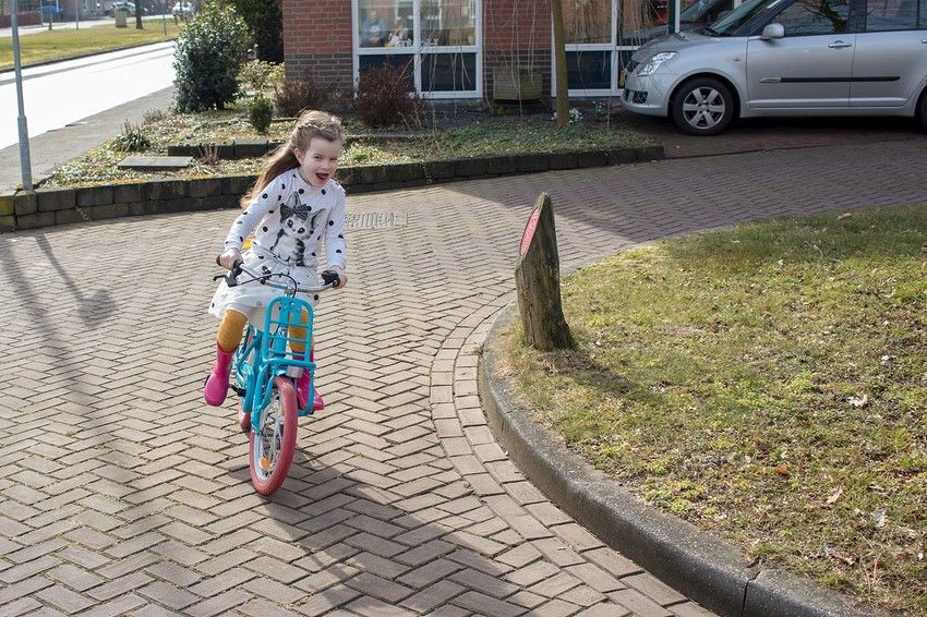 mijn kind fietst zonder zijwieltjes (4)-