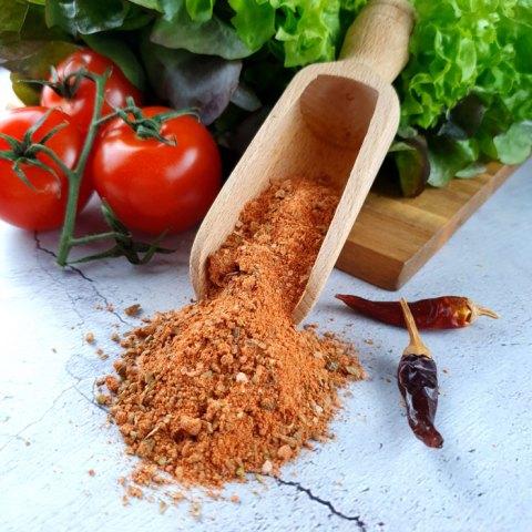 Chili con carne Gewürz