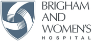 Brigham and Women's Hospital Infectious Diseases