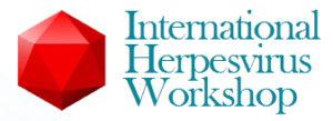 International Herpes Workshop