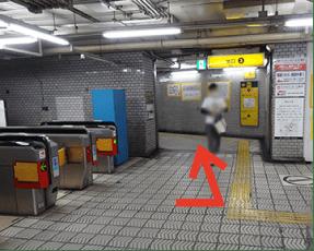 中津駅_0
