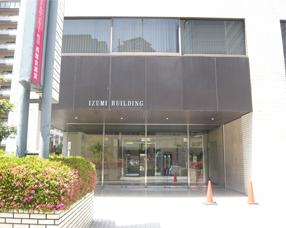 阪急_アクセス20