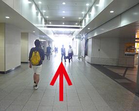 阪急_アクセス6