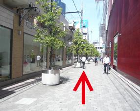 阪急_アクセス7