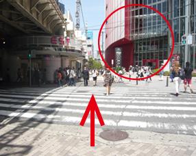 阪急_アクセス8