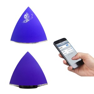 GP-20-triangle-bluetooth-portable-speaker-6