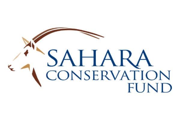 Sahara-Conservation-Fund-SCF