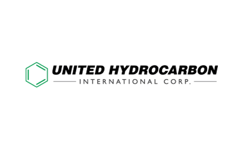 United-Hydrocarbon-Chad-Limited-UHCL