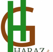 LOGO_HARAZ_GROUP-e1572608425951
