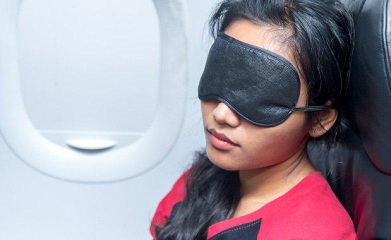 Uçak Yolculuğu Püf Noktaları 7