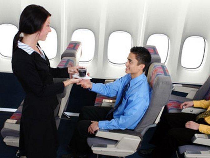 Uçak Yolculuğu Püf Noktaları