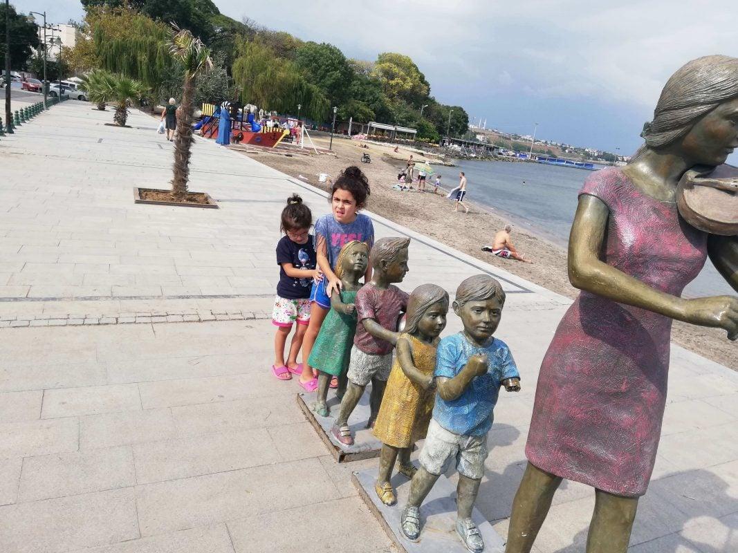 Marmara Ereğlisi