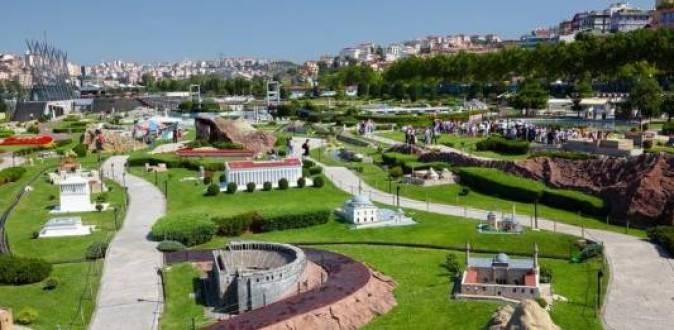 15 Tatilde Gidilecek Yerler İstanbul 3