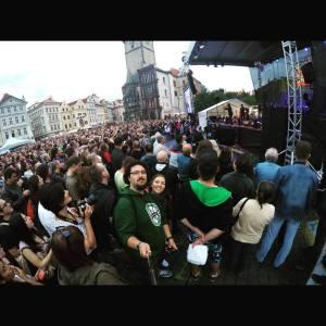 gezengiller-prag-gezilecek-yerler-old-town-konser