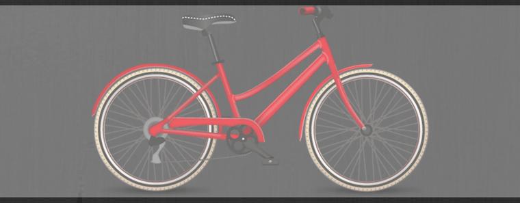 Bisiklet Kiralayarak Gezmek İçin 5 Neden