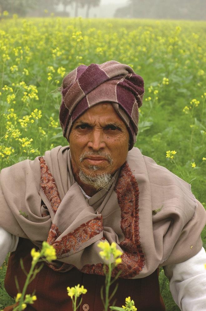 gezgindergi_fahreddin_raziden_yuzun_tarihini_okumak_ya_da_yuz_ve_beden_ruhun_-kiyafeti_midir39 Fahreddin Râzî'den Yüzün Tarihini Okumak Ya da Yüz ve Beden Ruhun Kıyafeti midir?