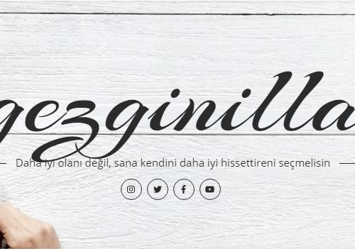 gezginilla-com-travel-blogger