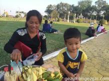 Kambocya -