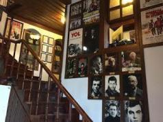 adana-cinema-museum
