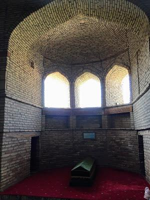 tashkent18