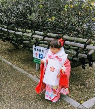 Japon Kimidera Temple 6