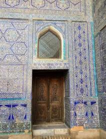 Khiva20