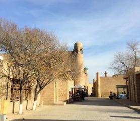 Khiva29