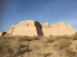 Khiva42