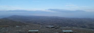 Nemrut Mount