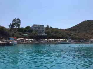 Kaş / Antalya