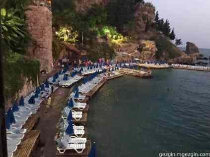 .Antalya
