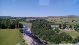 Highland / Scotland