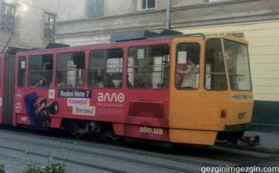 ulaşım1
