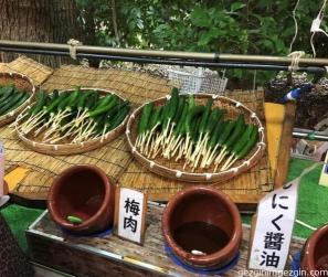 Japon Akı Matsuri