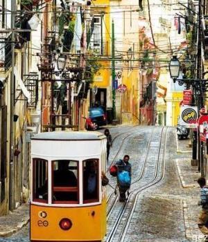 Lizbon
