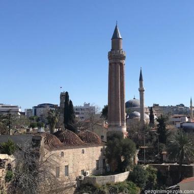 Antalya-gezi-rehberi 52