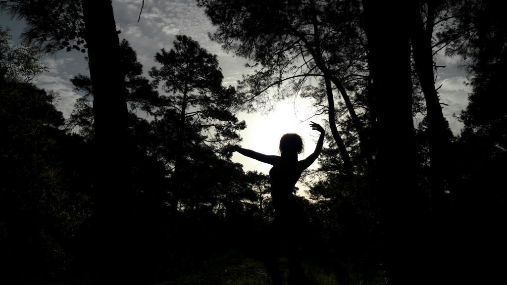 PicsArt_03-18-07.14.44