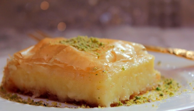 Trabzon-yemekleri-Laz-Böreği