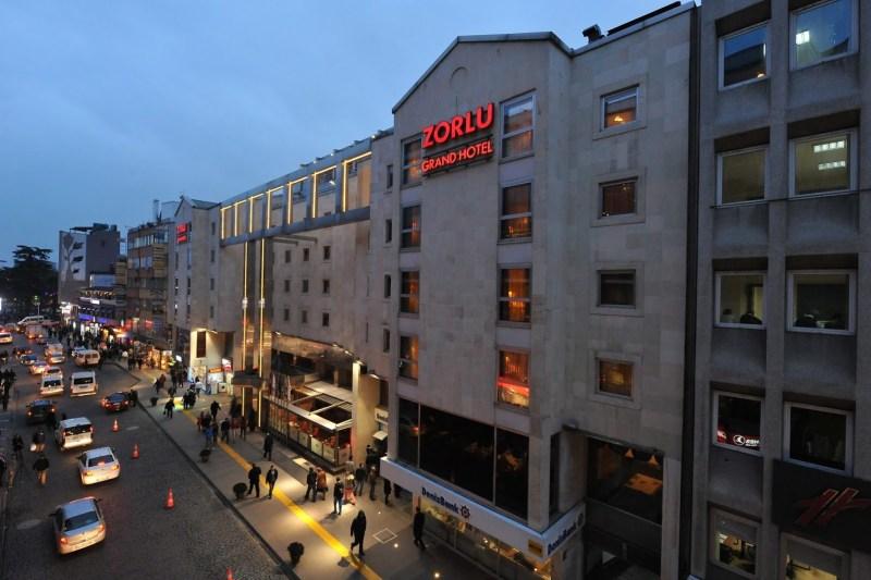 Trabzon-kalınacak-yerler-Zorlu-Grand-Otel
