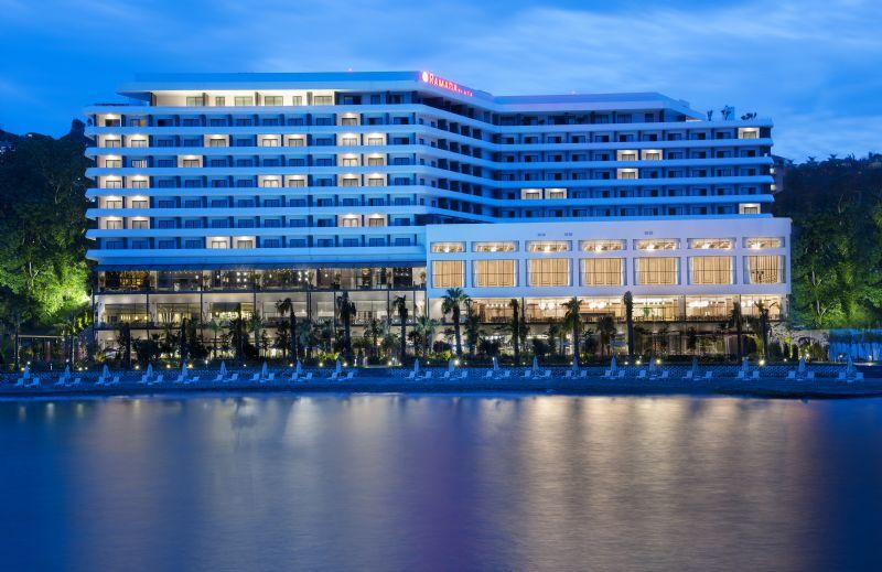 Trabzon-kalınacak-yerler-otel