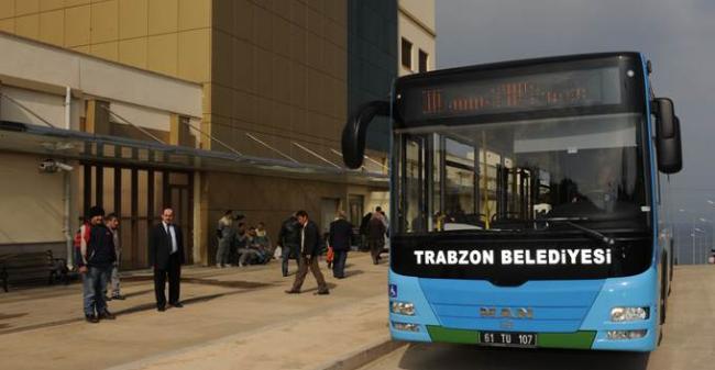 Trabzon-gezilecek-yerler-Ulaşım